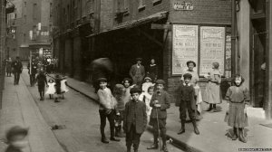 frying pan alley_62755359_62754666