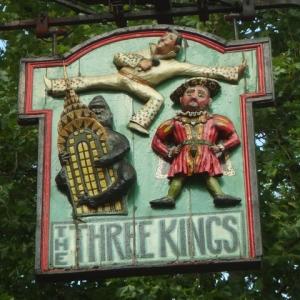 threekingsg