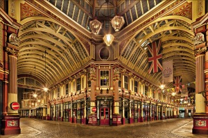 leadenhall-market-london-09d6fb28-f654-4c63-ab3c-33ac4e157ea7