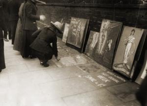 suffergette-art-7th-march-1913